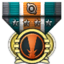 Master Power Technician icon.png