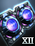 Protonic Polaron Dual Beam Bank Mk XII icon.png
