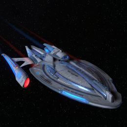 Fleet Reconnaissance Science Vessel.png