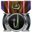 File:Operational Completion Dedication icon.png