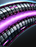 Polaron Beam Array icon.png