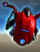 Risa Floater - Enhanced (Red) icon.png