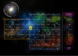 Wolf 359 Sector Map.png