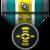 R+D - Adept Engineer