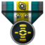 Adept Engineer icon.png
