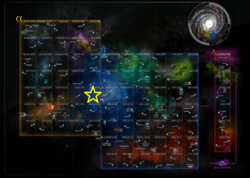Deneb Galaxy Map.png
