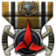 File:Klingon Incursion Defender icon.png