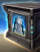 Outfit Box - Swimwear, Female - Rash Guard (Federation) icon.png