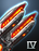 Phaser Dual Cannons Mk IV icon.png