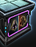 Special Requisition Pack - Timeship Shuttle icon.png