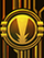 Beam Barrage icon.png