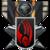 Borg Siege Breaker