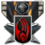 File:Borg Siege Breaker icon.png