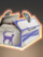 Feline Supplement 74 icon.png