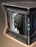 Ground Non-Combat Pet - Sehlat Cat Cub icon.png