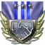 Envoy icon.png