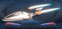 Federation Advanced Heavy Cruiser (Resolute class).png
