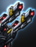 Lethean Disruptor Dual Cannons icon.png