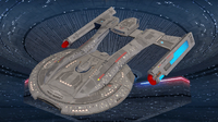 Ship Variant - FED - Akira Heavy Escort (T3).png