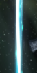 Temporal Defense Chroniton Beam Array Effect icon.png