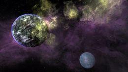 Lahra System.jpg