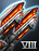 Phaser Dual Heavy Cannons Mk VIII icon.png
