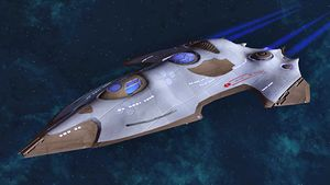 Wells Temporal Science Vessel.jpg