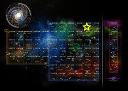 Alini Galaxy Map.png