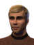 Doffshot Ke Krenim Male 01 icon.png