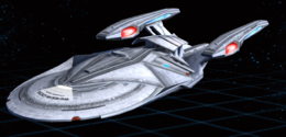 Federation Assault Cruiser (Imperial).png