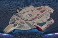 Federation Tactical Escort (Defiant).png
