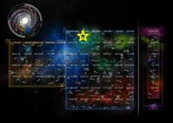 Hobus Galaxy Map.png