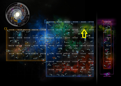Zemet Sector Map.png