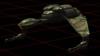 Klingon B'rel Bird-of-Prey (B'rel).png