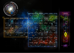 Nular Sector Map.png