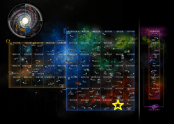 Teroka Galaxy Map.png