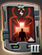 Training Manual - Tactical - Regenerative Invigoration III icon.png