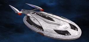 Assault Cruiser Refit - Official Star Trek Online Wiki