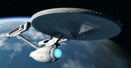 Federation Cruiser.png