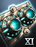 Plasma Dual Beam Bank Mk XI icon.png