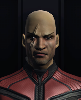 Commander Cleveland.png