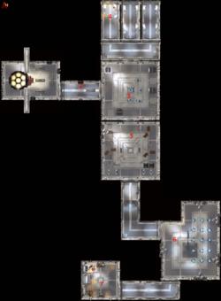Donatu Prime Lunar Research Station map.png