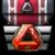 Nukara Strike Force (Tier 5)