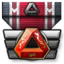 Nukara Strike Force Tier 5 icon.png