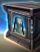 Outfit Box - Swimwear, Female - Rash Guard (Gorn Beach) icon.png