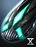 Plasma Torpedo Launcher Mk X icon.png