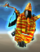 Risa Floater - Superior (Orange with Stripes) icon.png