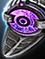 Solanae Secondary Deflector icon.png