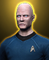 Starfleet 0718 Model Android Officer icon.png
