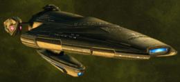 USS Chapar.png